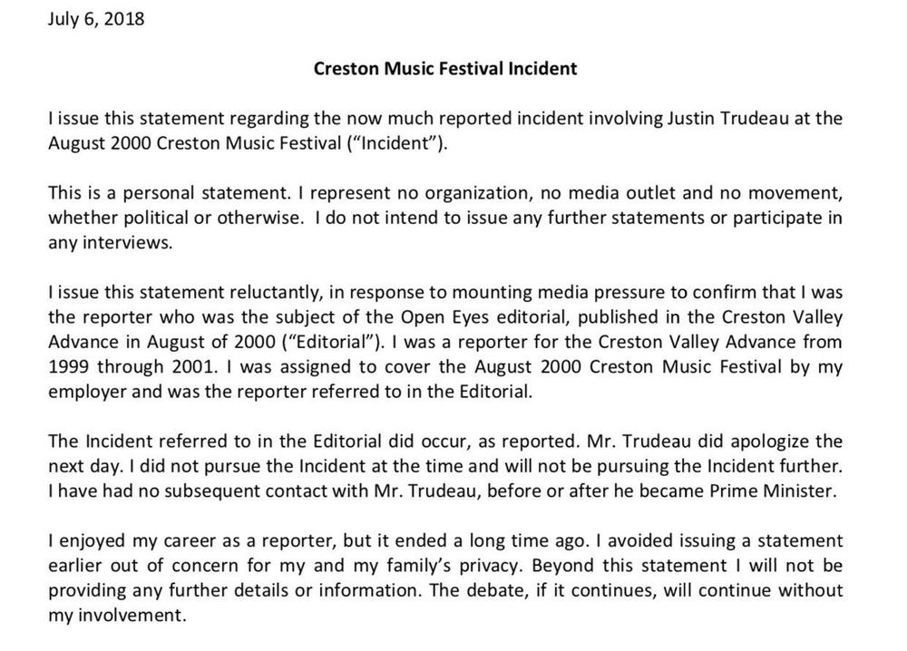 Letter-from-woman-who-accused-Justin-Trudeau-of-groping-her-July-6-2018.jpg