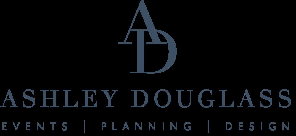 Wedding Planners in CT NYC Hamptons Ashley Douglass Events