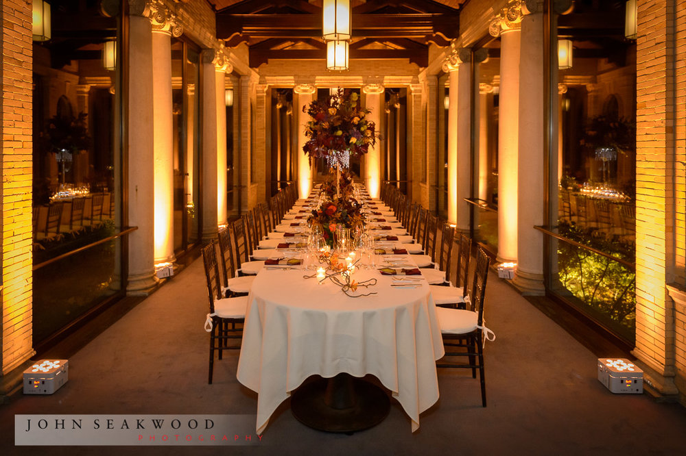 John Seakwood Photography. Wheatleigh, wedding venue in the Berkshires