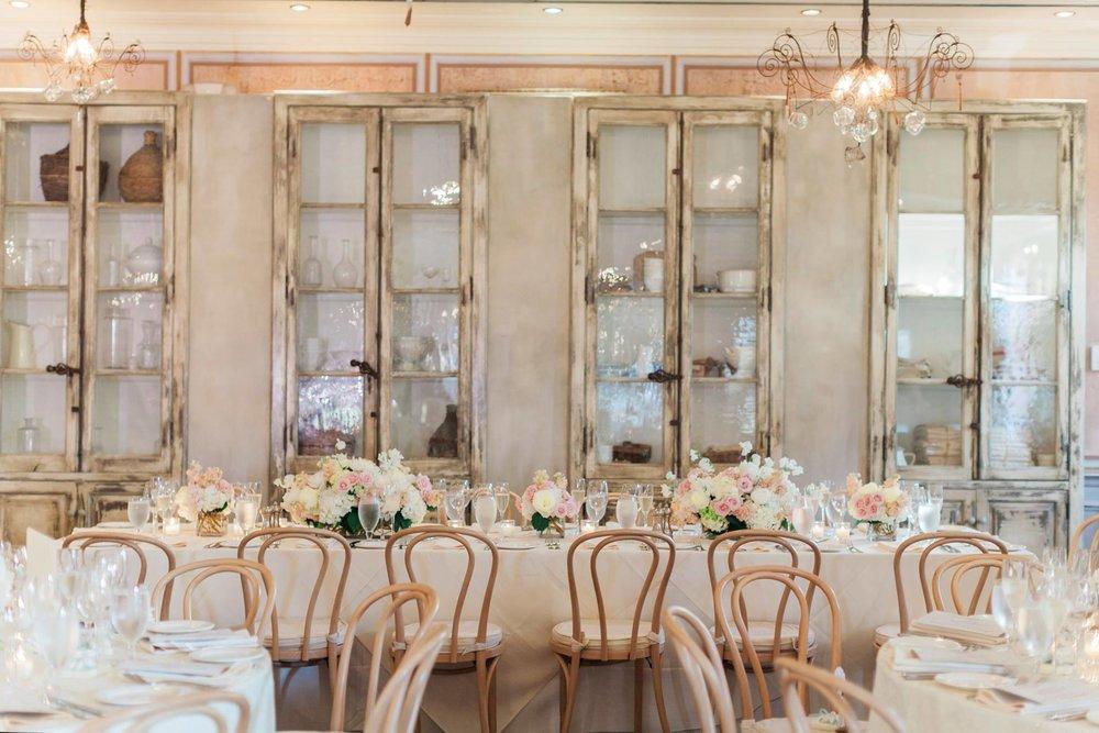 Greenwich CT Wedding, Delamar Greenwich Wedding