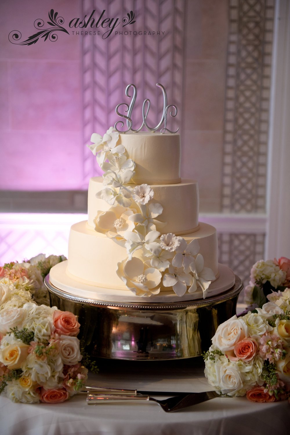Ashley-Therese-Photography_CAKE_LOGO-1.jpg