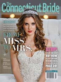 CT BRIDE COVER #