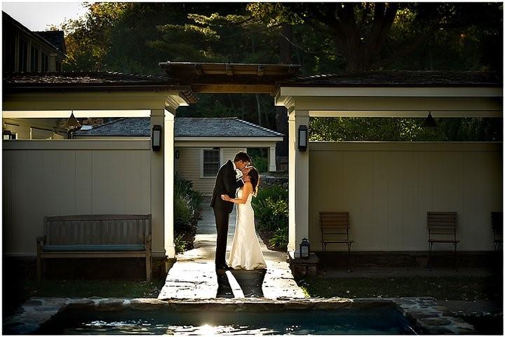 Wedding September 2010, Jeffrey Mosier Photography