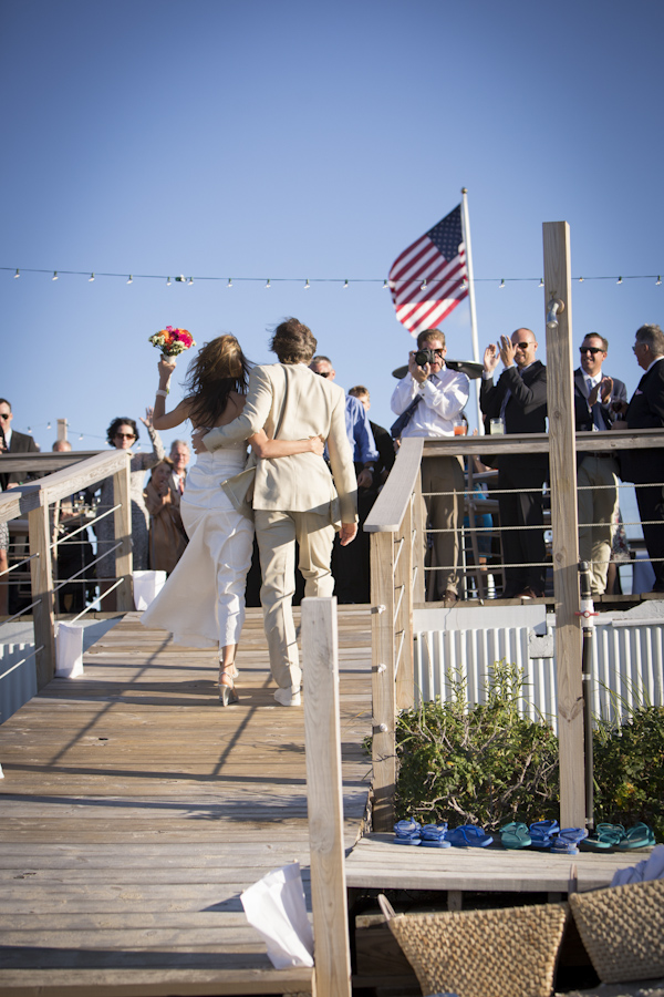 Wedding Reception in the Hamptons, Sarma & Co. Photography