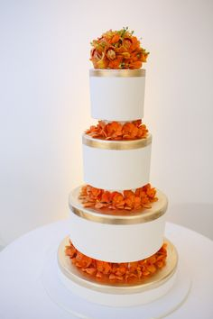Fairfield Country Wedding Reception, Wedding Cake by Cake Suite, Westport, CT