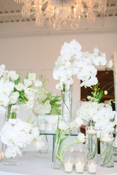 Fairfield Country Wedding Reception, Lilian Haidar Photography