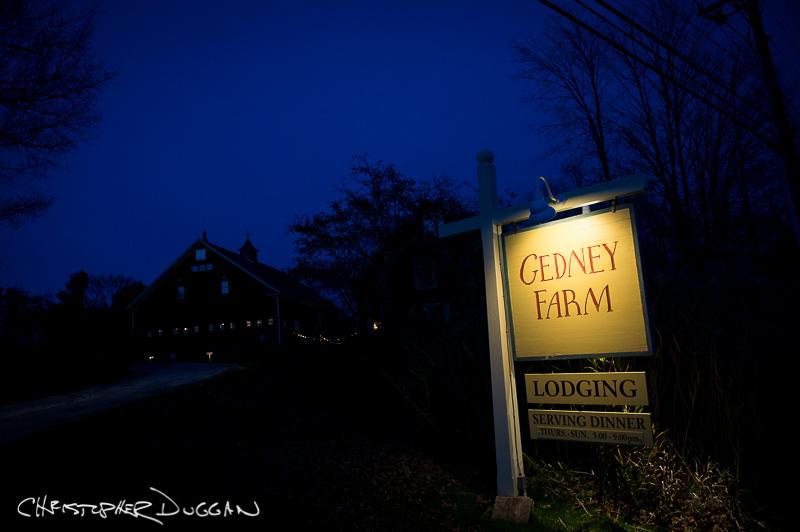 Christopher Duggan Photography. Gedney Farm, barn wedding venue in the Berkshires