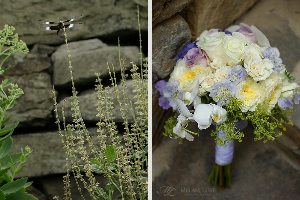 Melani Lust Photography