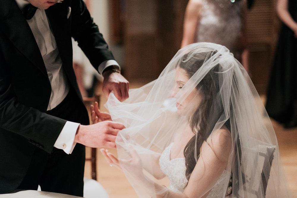 Shai+Aileen_Married_3997.jpg