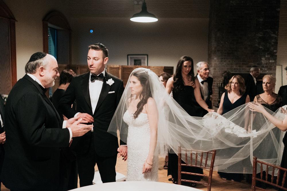 Shai+Aileen_Married_4005 (1).jpg