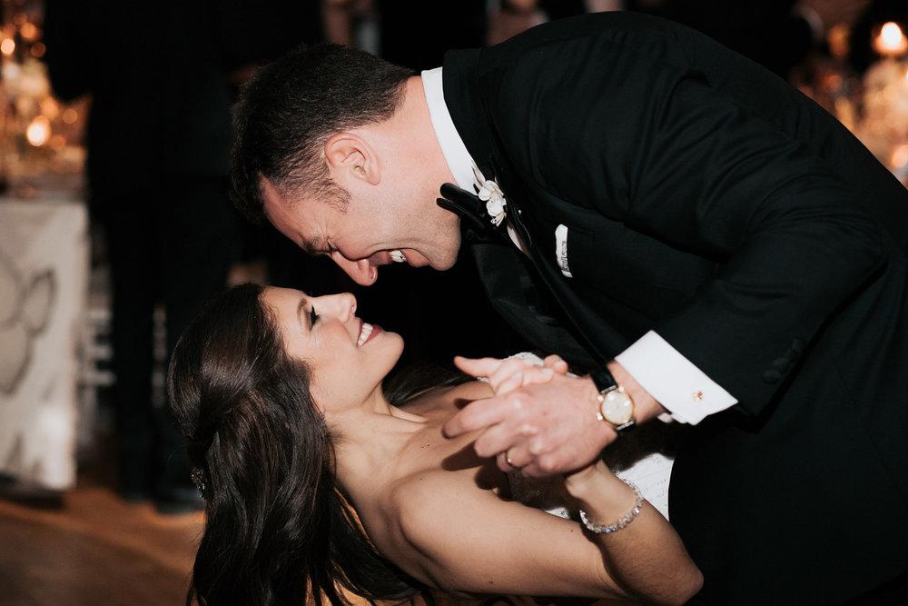 Shai+Aileen_Married_5171.jpg