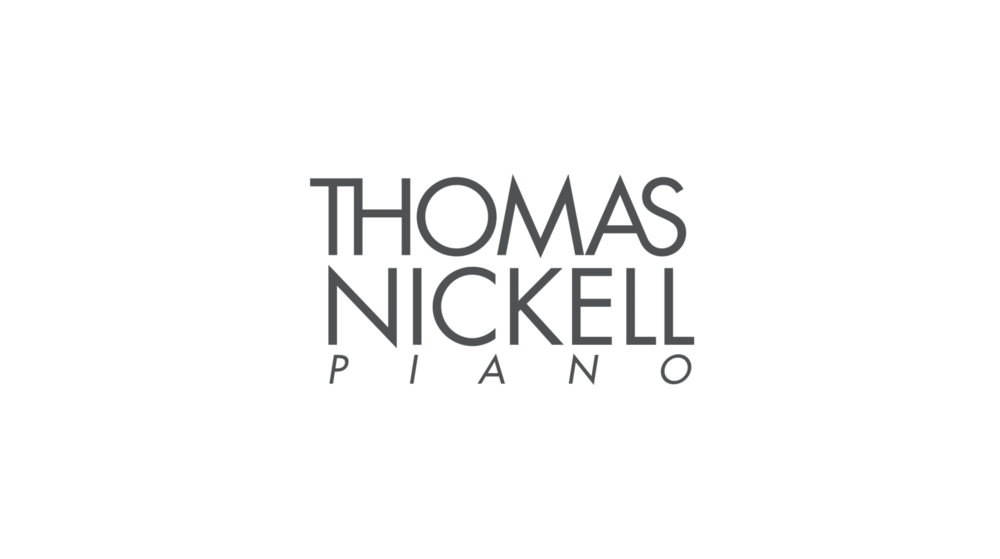 Thomas Nickell