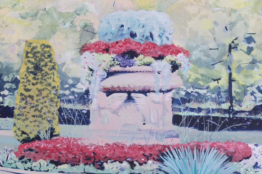Robert Bingaman - Memorial(Details)-02.jpg