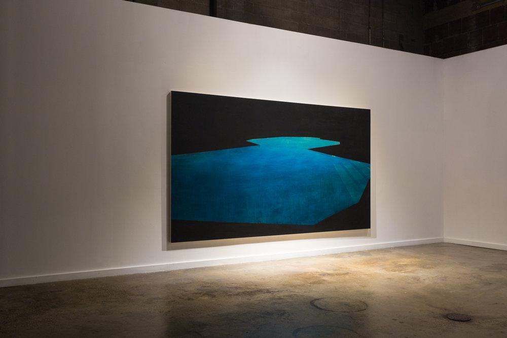 Robert Bingaman - Study for Pool-4.jpg