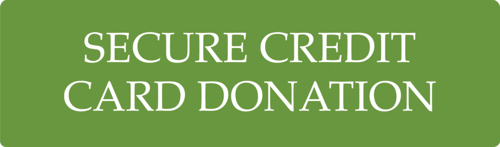 SECURE_CREDIT_CARD_DONATION.png
