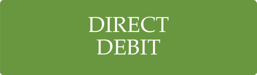 DIRECT_DEBIT_V1.png
