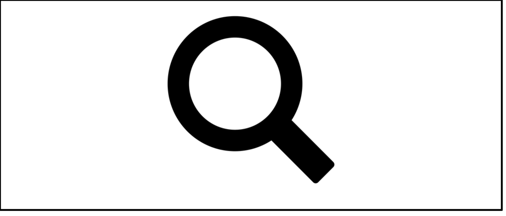 Magnifying Glass Rectangle.png