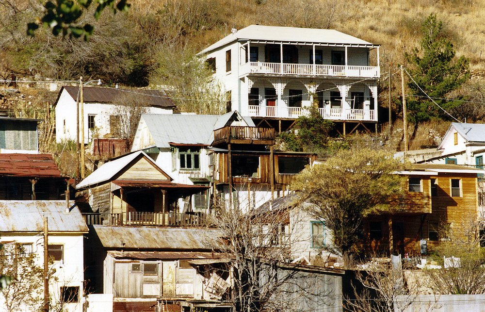 Bisbee_Arizona_houses_1990.jpg