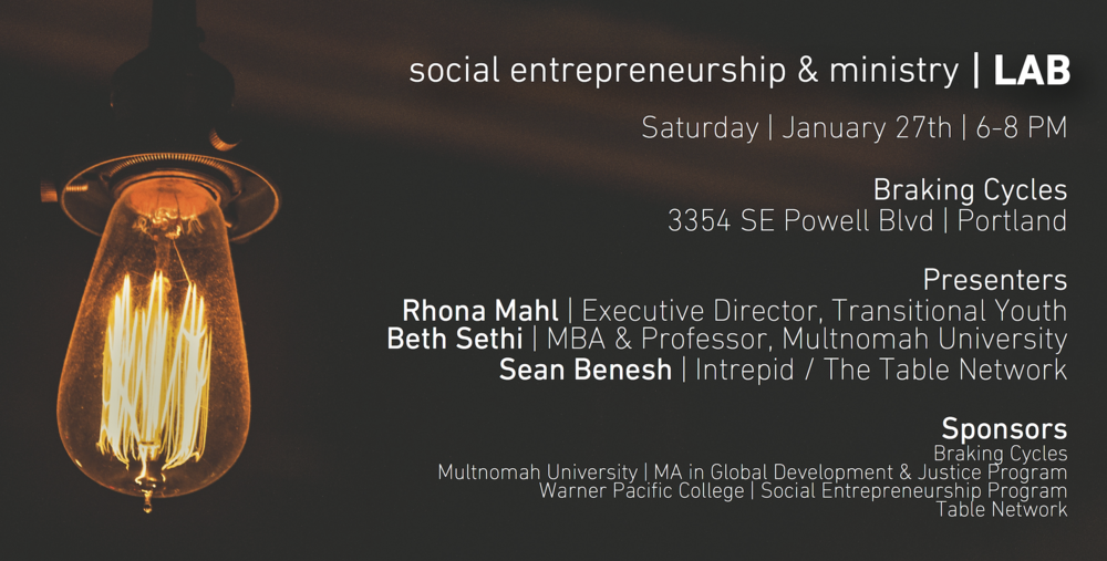 horizontal_template copy.png