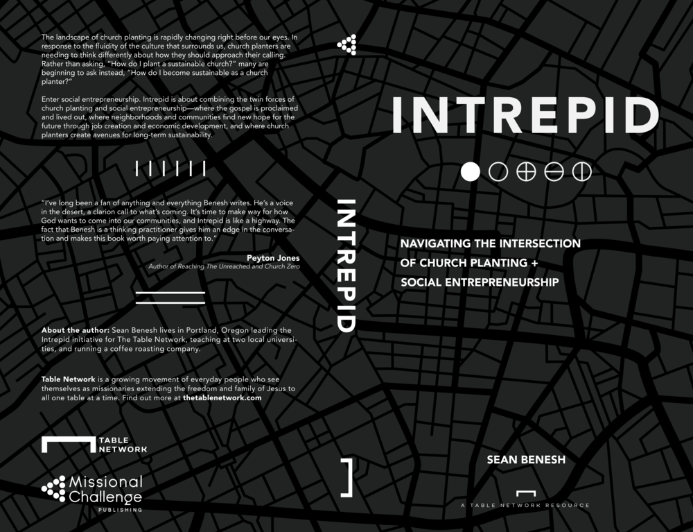 intrepid-book-cover-final-1.png