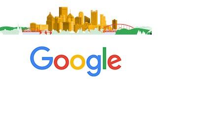 googlepittsburgh1.jpg