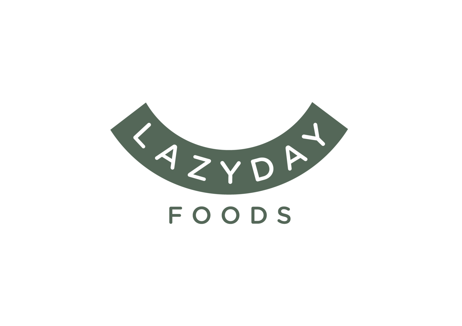 Lazy Day Foods