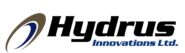 Hydrus Innovations