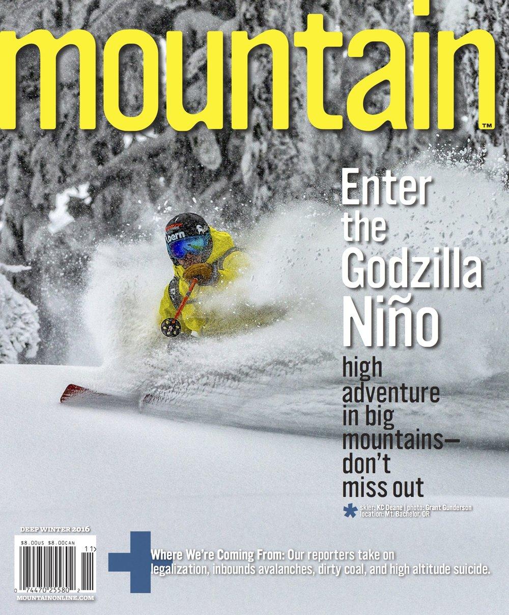FC_Mountain_W1.jpg