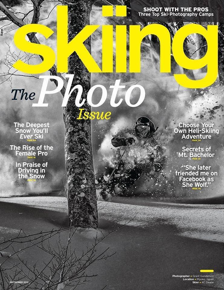 SkiingPhotoAnnualCover.jpg