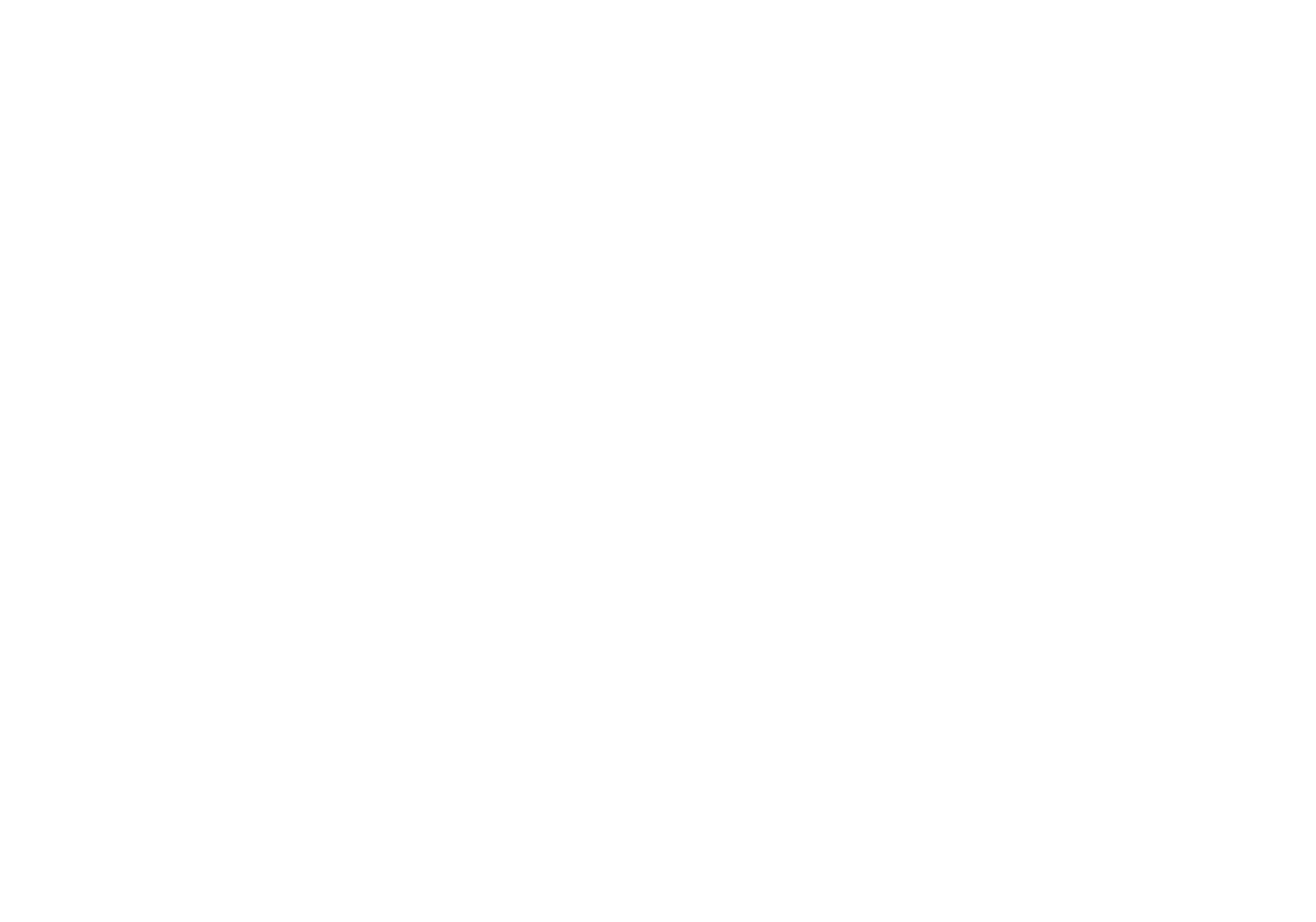 BUILT & BREWED IN DETROIT