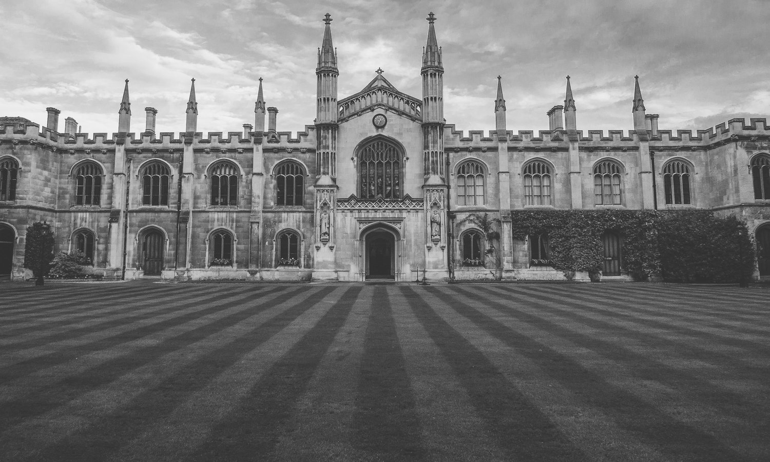 chemical engineering personal statement cambridge  chemical engineering personal statement cambridge