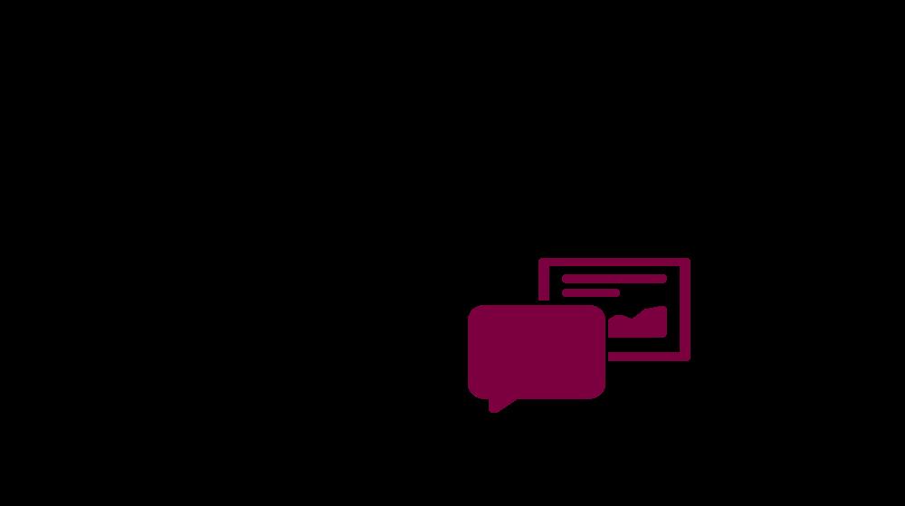 WWCRQI-logo (2).png