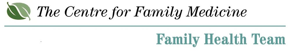 CFFM-Logo-small.jpg