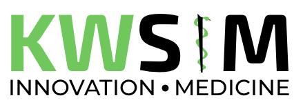 kwsim-logo.png