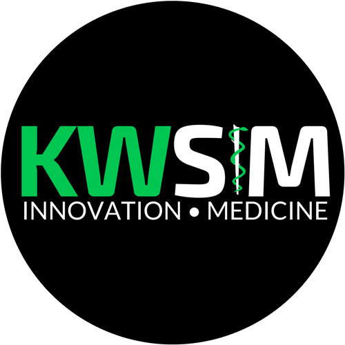 KW SIM (3).png