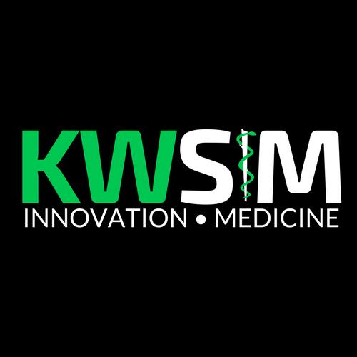 KW SIM (4).png
