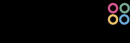 heala-Logo.png