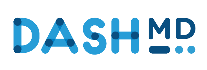 dash md.png