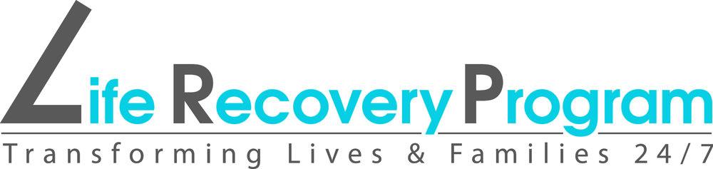 LifeRecovery.jpg