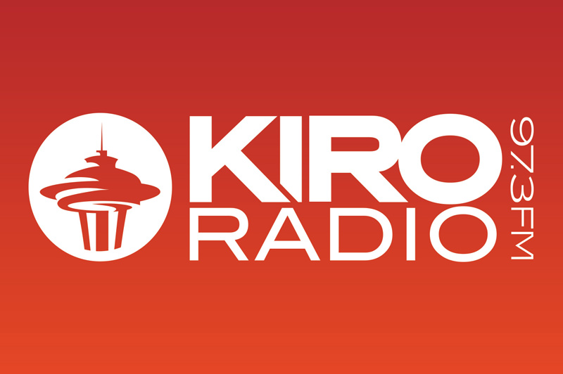 KIRORadio800.jpg