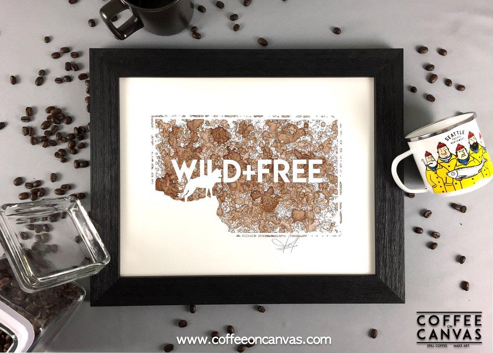 Wild+Free - Framed.jpg