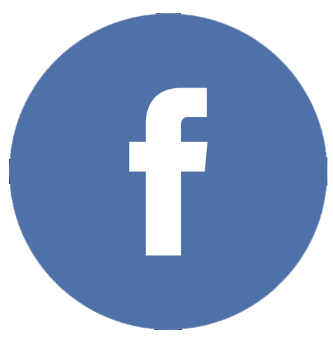 Facebook lnk logo.png