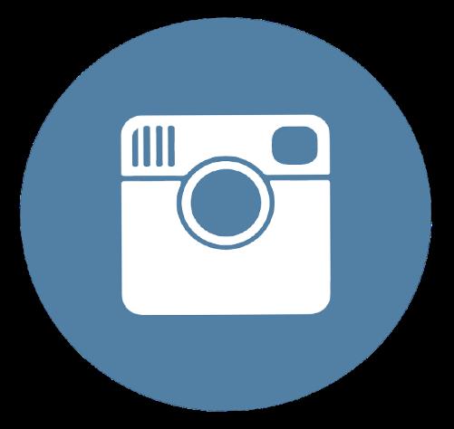 instagram link logo.png