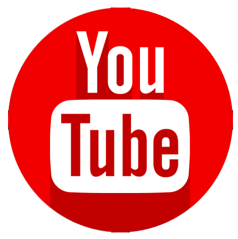 youtube link logo.png