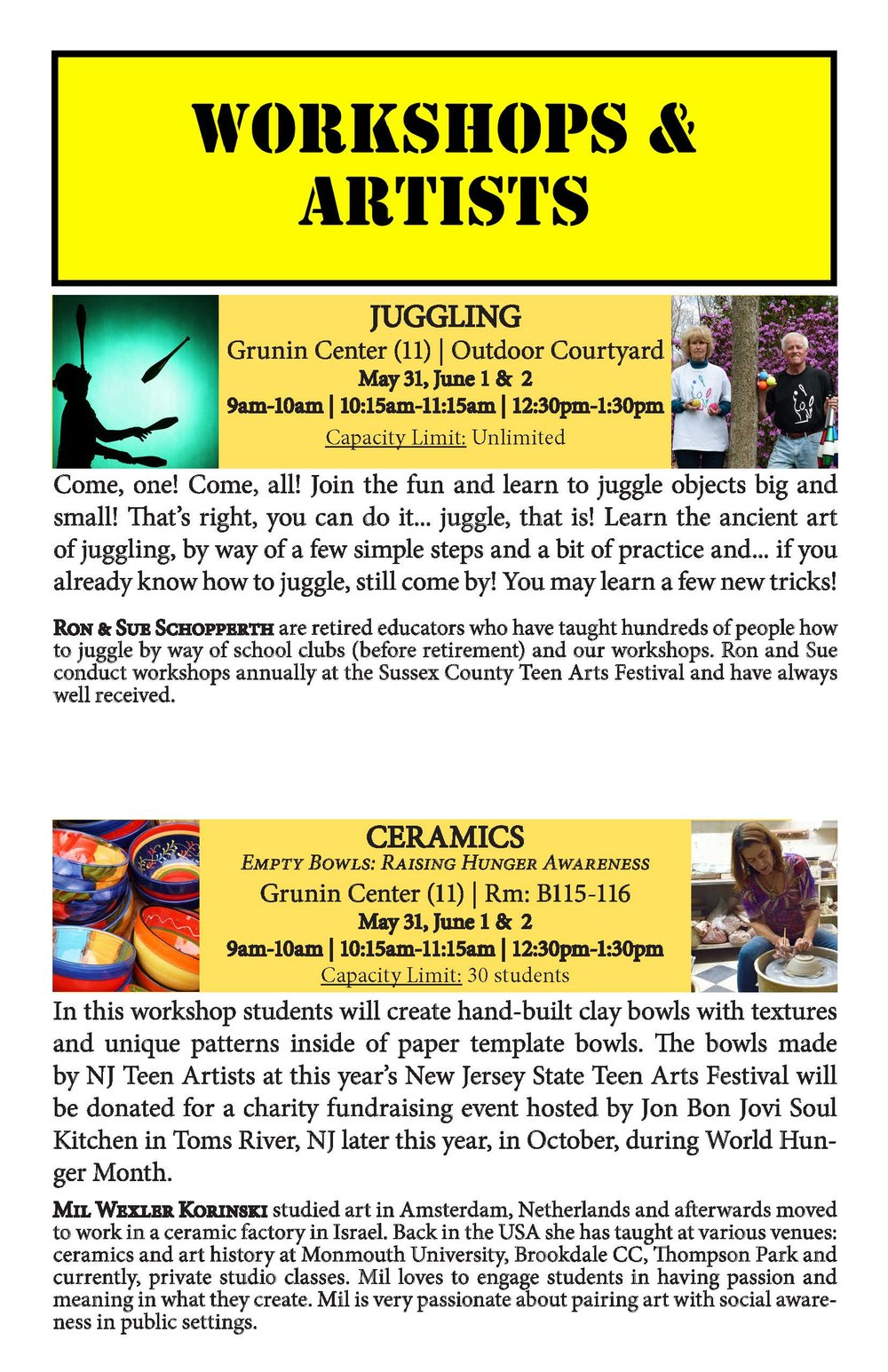 State Festival Program FINAL DRAFT_Page_19.jpg