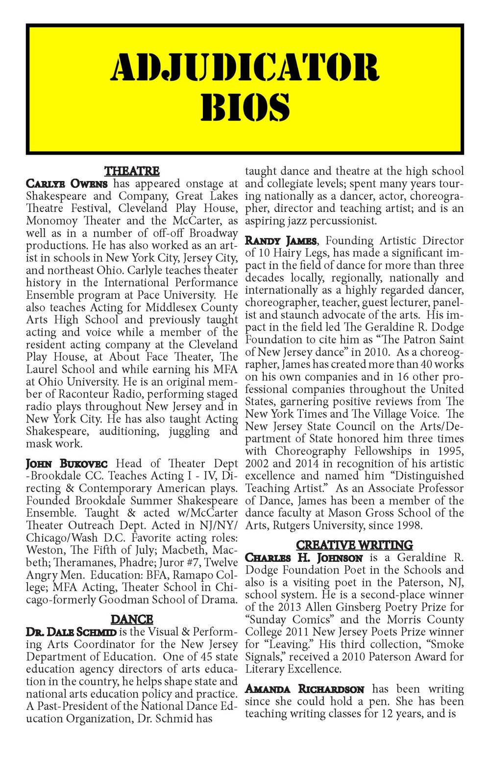 State Festival Program FINAL DRAFT_Page_22.jpg