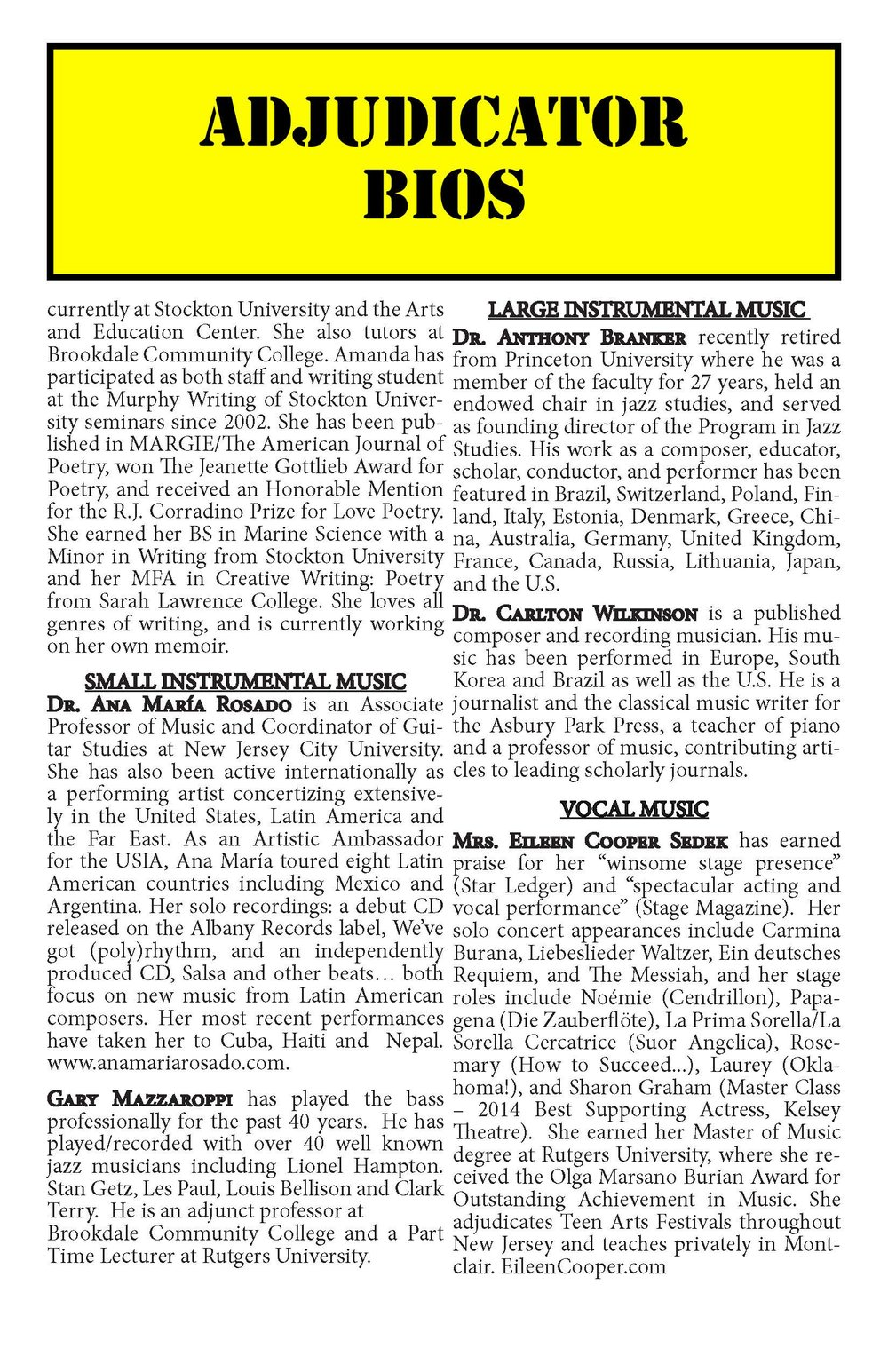 State Festival Program FINAL DRAFT_Page_23.jpg