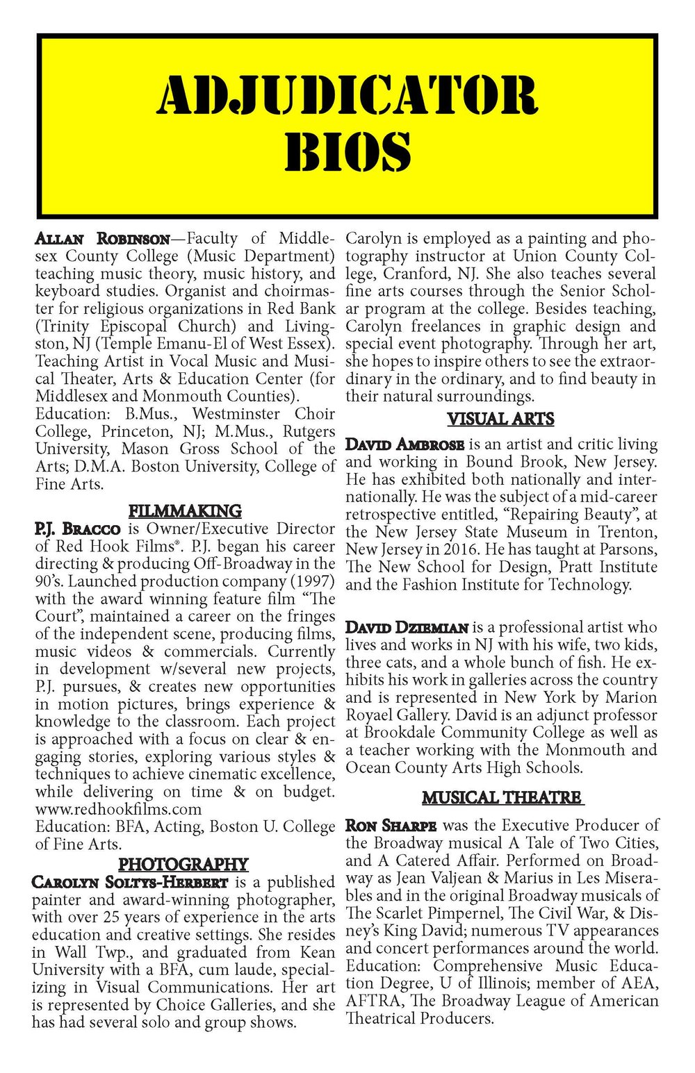State Festival Program FINAL DRAFT_Page_24.jpg