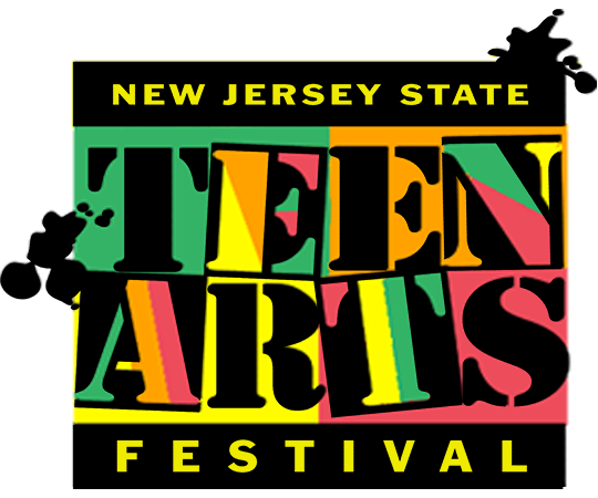 NJ STATE TEEN ARTS FESTIVAL