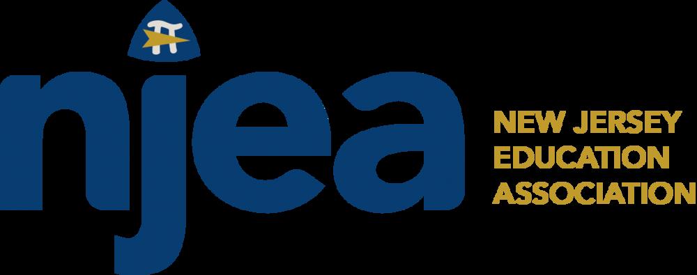 NJEA full logo.png
